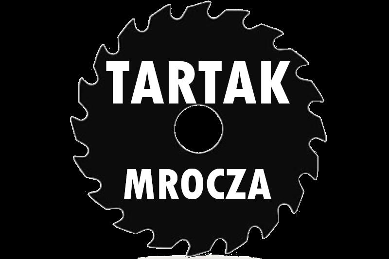 Tartak - Stolarnia